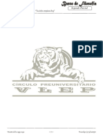BANCO DE FILOSOFIA II.docx