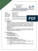 RPP 1 Seksi Concierge.docx