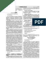 Ley aprueban SUNEDU_Publicado_en_El_Peruano.pdf