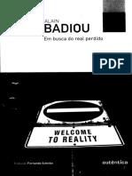 343217785-BADIOU-A-Em-busca-do-real-perdido.pdf