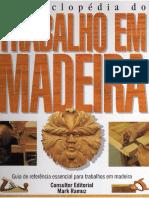 Acabamentos Basicos Madeira - Mark Ramuz 01