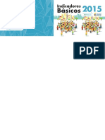 indicadores-basicos-en-salud-2015.pdf