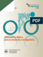 LibroNivelacionV7.pdf