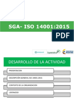 1. COFL01. AIA Introducción Al SGA