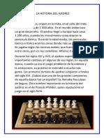 LA HISTORIA DEL AJEDREZ.docx