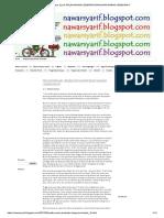 Nawar Syarif_ PELAKSANAAN JEMBATAN BANGUNAN BAWAH JEMBATAN-II.pdf