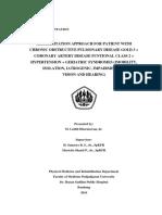 PPOK Luthfi Edit (1).docx