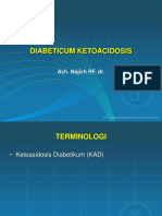 3. DKA