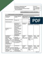 guia_de_aprendizaje__guia2.pdf
