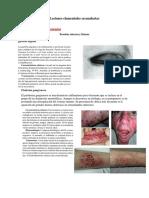 Lesiones elementales secundarias.docx