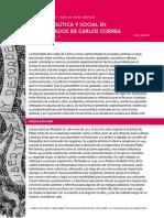 criticapolitica.pdf