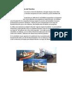 Medios de transporte del Petróleo.docx