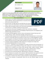 CV_Prem_singh_ safety officer.pdf
