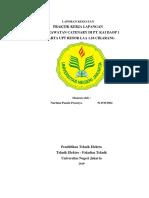 laporan pkl refisi fix refisi 1.docx