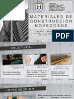 Trabajo de Materiales de Construccion.pptx