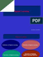 Digital Learning-for-Education.ppt