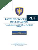 CONCURSO DE DECLAMACIÓN.docx
