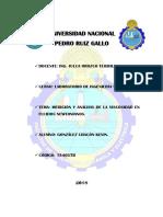 INFORME TÉCNICO N°4 - GONZÁLEZ CHACÓN KEVIN.docx