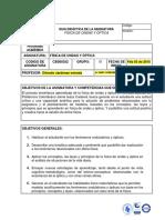 03-GUIA DIDACTICA FISICA DE ONDAS Y OPTICA 2015-1.pdf