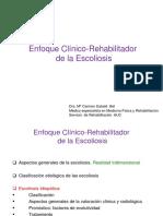 Enfoqueclinico-rehabilitadordelaescoliosis.pdf