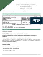 9-TEA367-PRACTICA_MINISTERIAL_V.pdf
