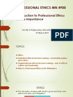 Session 02-Professional Ethics Mn 4900-A