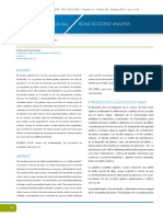 ACCIDENTOLOGIA VIAL.pdf