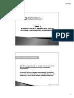 GEOTVIAL 2  INTRODUCCIÓN A LA MECANICA DE SUELOS APLICADA A PAVIMENTOS.pdf