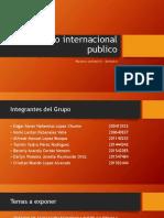 Tratado de Asociación Económica Entre Guatemala, Honduras y El Salvador.