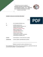 TRABAJO DE PLAN DE CIERRE.docx