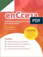 encceja_ MÉDIO.pdf