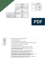 0_PGP Cosechas Entrega final (Produccion).xlsx