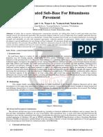ICRTET0171.pdf