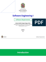 02. [SEI_2019i] - Software Requirements.pdf