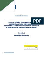 Lengua y Literatura Final.