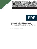 5-Descentralizacion_para_el_desarrollo_hum.pdf