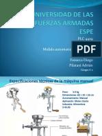 P1P_T4_Solucion_Automatizacion_PLC_4429_Equipo_#2.pdf