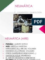 Neumatica simbolos 2 (1).pptx