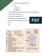 COMIPEMS - ADIVINA QUE ELEMENTO.docx