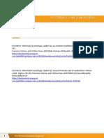 Lectura complementaria - Referencias - S5 (1).pdf