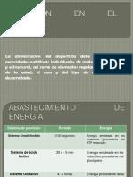 nutricioneneldeporte-110823144750-phpapp01