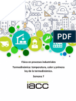 PRCA01_U1_Introductorio