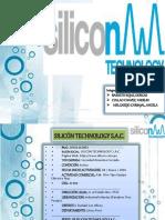 SILICON TECNOLOGY,,,,, (1)2