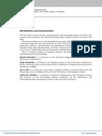 UAV Networks and Communication.pdf