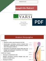 konjungtivitis-bakterial-ppt