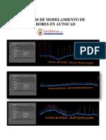 ANÁLISIS DE MODELAMIENTO DE LABORES EN AUTOCAD.docx