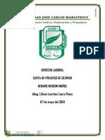 carta de preaviaso de despido.docx