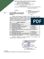 informasi_Keg-Akademik_Semester 2 (1).docx