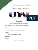 analisis fisicoquimico.docx