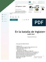 dlscrib.com_en-la-batalla-de-inglaterra-judith-kerr.pdf